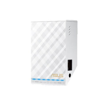 Asus RP-AC52 Dual-Band AC750 Range Extender / Access Point
