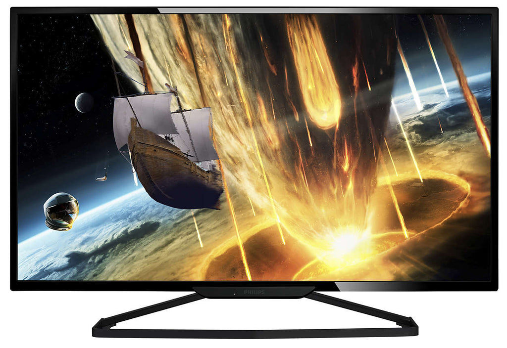 Philips BDM3201FD/71 32in 1920x1080 60Hz 3ms IPS-ADS W-LED Monitor