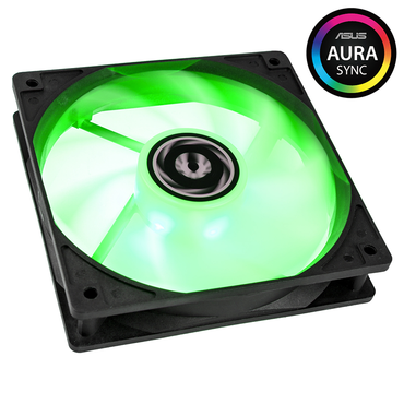 Bitfenix Spectre 120mm A-RGB LED Fan
