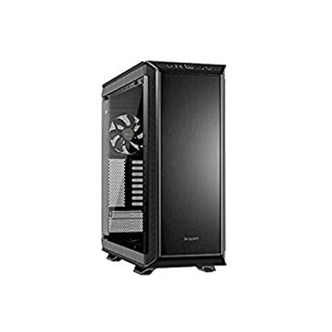 BeQuiet Dark Base Pro 900 Black Case