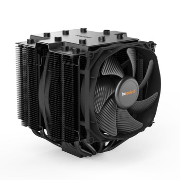 BeQuiet Dark Rock Pro 4 CPU Cooler