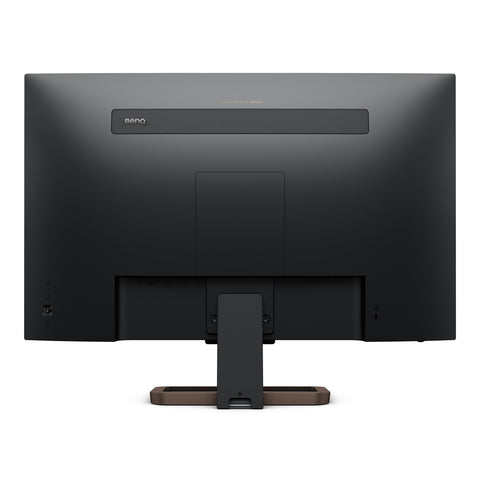 BenQ EX2780Q 27in LED IPS 144hz Freesync 2560 x 1440p HDMI DP USB type C, vesa speaker