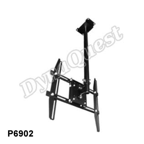 Wall Mount l TV Bracket