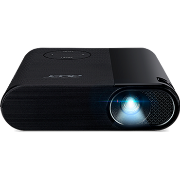 Acer C200 Portable LED Projector (MR.JQC11.001)