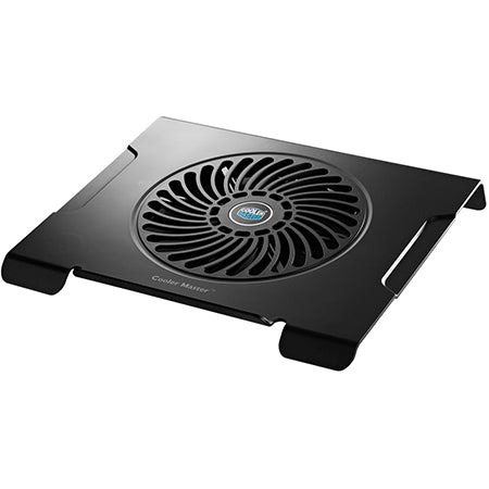 Cooler Master Notepal CMC3 Laptop Cooler