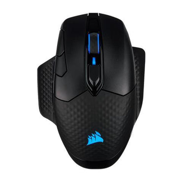 Corsair DARK CORE RGB PRO SE Wireless Gaming Mouse CH-9315511-AP