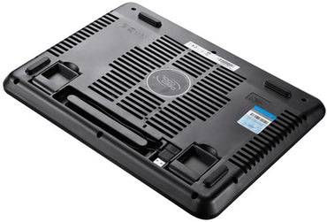 DeepCool N19 Super Slim NoteBook Cooler