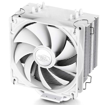 Deepcool Gammaxx 400 White Edition CPU Cooler