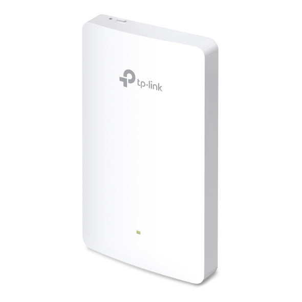 TPLink EAP225-Wall Omada Wireless Wall-Plate Access Point