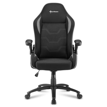 Sharkoon Elbrus 1 Gaming Chair