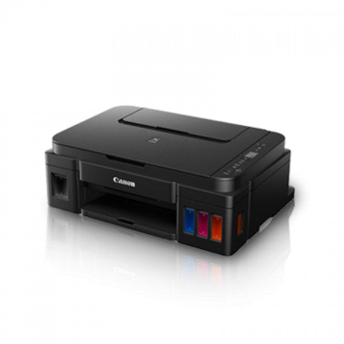Canon Pixma G2010 Ink Tank AIO Printer