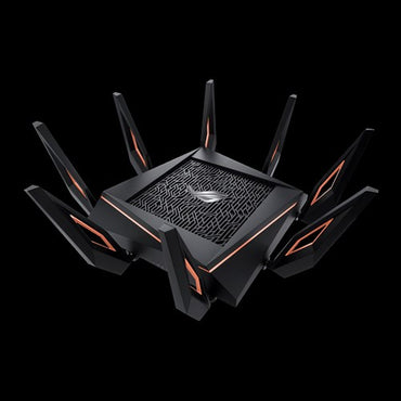 Asus ROG Rapture GT-AX11000 Tri-band Gigabit Wireless Router