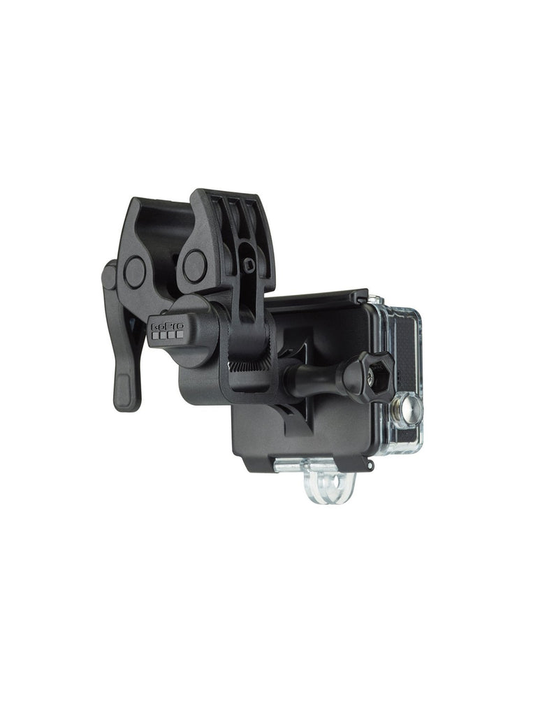 GoPro Sports Man Gun-Rod-Bow ASGUM-001