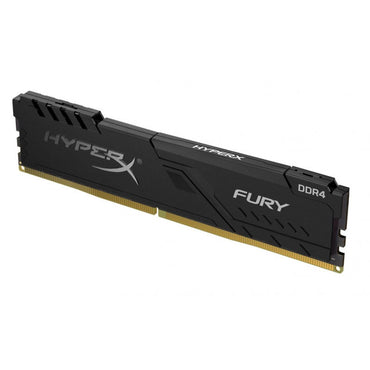 Kingston HyperX Fury 8GB single DDR4 3200MHz CL16 HX432C16FB3/8