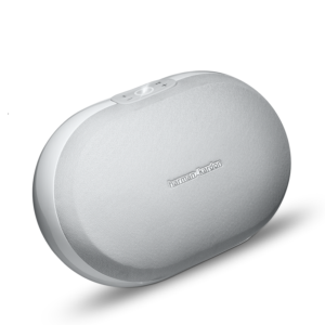 Harman Kardon HK Omni 20 White