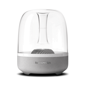 Harman Kardon Aura Plus White