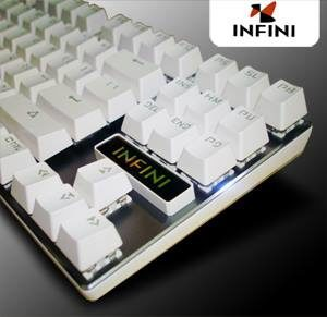 Infini MK-1000 Mechanical KB
