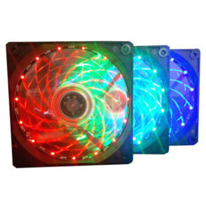 Infini Tadun 120MM RGB Fan