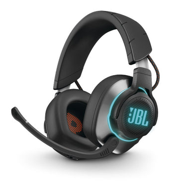 JBL Quantum 800 Wireless over-ear Gaming Headset Black