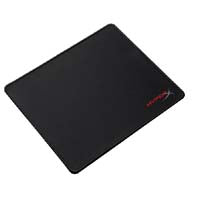 Kingston Fury S small Gaming Mousepad 290x240x3mm KHX-MPFS-SM