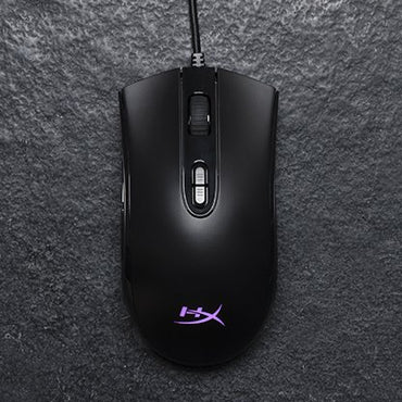 Peripherals - Gaming - Gaming Mouse – Page 2 – DynaQuest PC