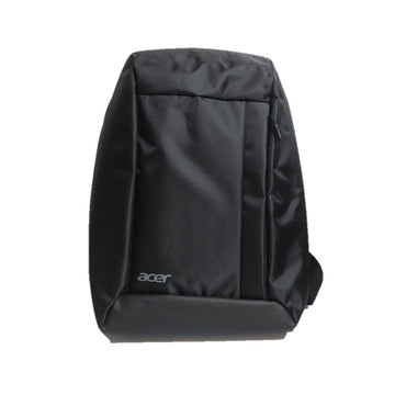 Acer Backpack 15.6-inch Laptop Bag LZ.BPKM6.B12