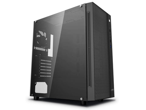 Deepcool Matrexx 55 Mesh TG Case