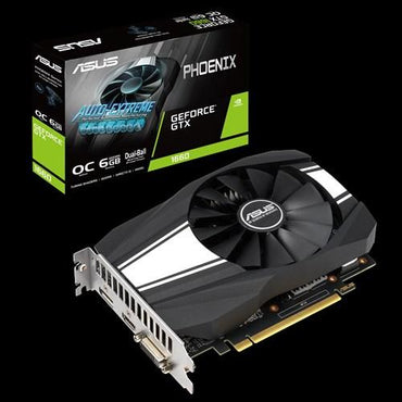 Components - Graphics Card - Nvidia – tagged
