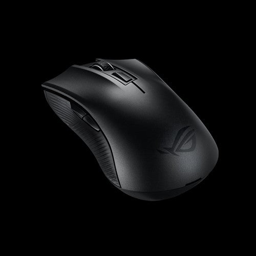Asus ROG Carry Wireless Gaming Mouse