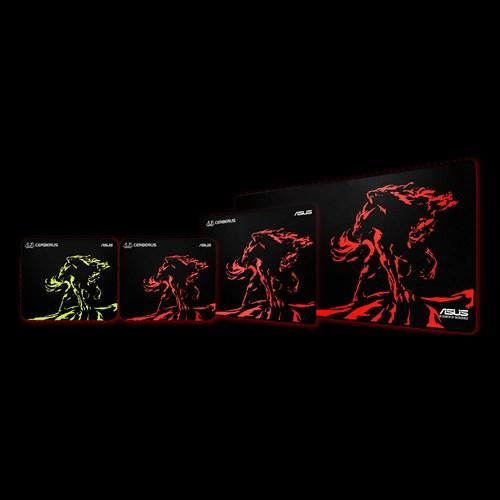 Asus Cerberus Gaming 400x300x4mm