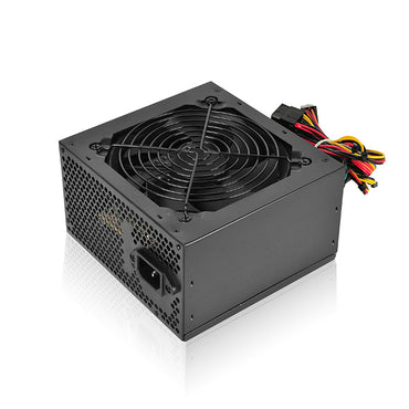 YuhoExtek 750W ATX Power Supply