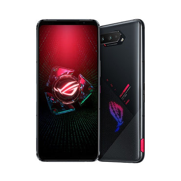 "Asus ROG Phone 5 6.78"" FHD 144Hz 