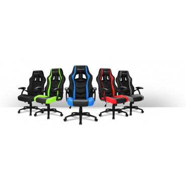 Sharkoon SGS1 Game Skiller Chair