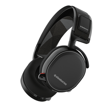 Steelseries Arctis 7 RGB 7.1 wireless/wired Headset