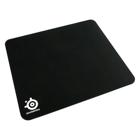 Steelseries QCK Heavy Mousepad 450x400x6mm (63008)