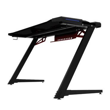 ICK Mask-BL Non RGB Gaming Table