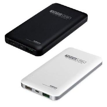 Totolink TB10000 Power Bank 10000mAh