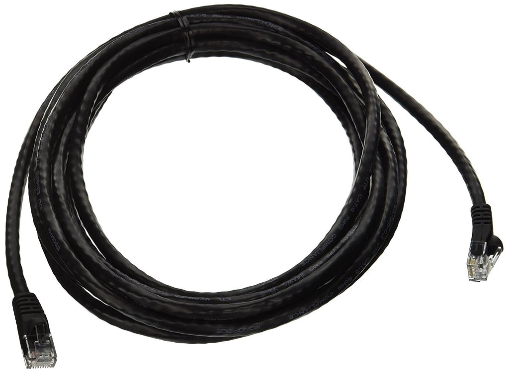 UTP Cable Patch Cord CAT6 ( 3m , 5m , 10m , 20m )