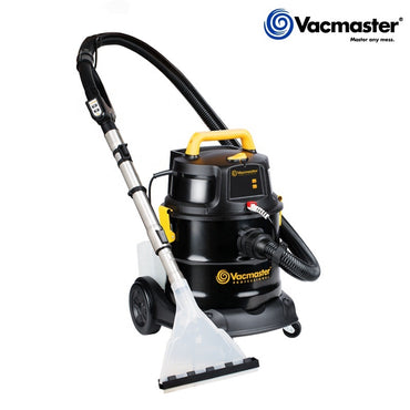 Vacmaster Professional Beast VK1320SIWR
