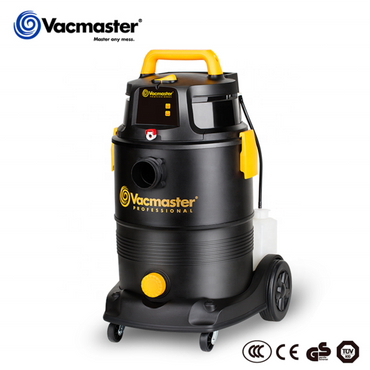 Vacmaster Professional Beast VK1330PWDR