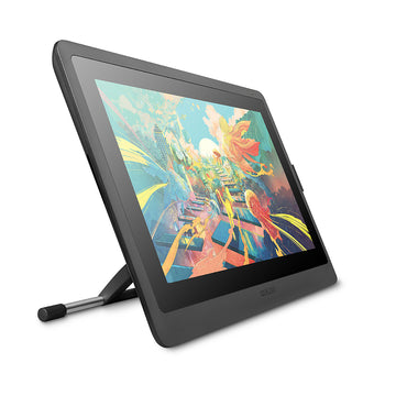 Wacom Cintiq 16 Creative Pen Display DTK-1660/K1-CX
