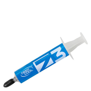 Deepcool Z3 Thermal Paste
