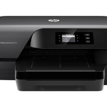 Epson L3110 Print Scan Copy CIS Printer – DynaQuest PC