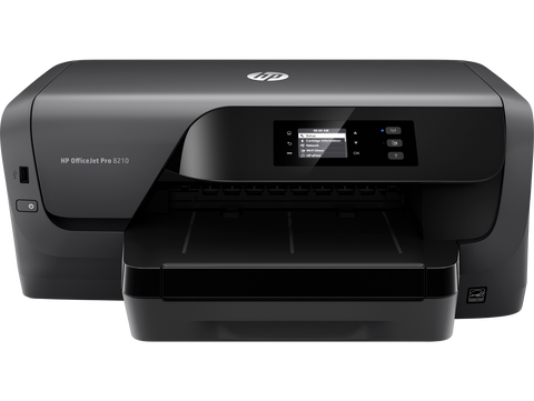Peripherals - Printer / Scanner