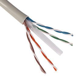 Ad-Link Cat6 UTP Cable (Pure Copper) 305 Meters