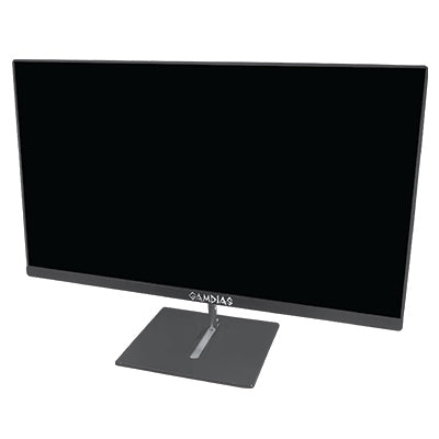 "Gamdias Atlas VH238F 24"" flat 60hz Gaming Monitor"