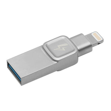 Kingston DataTraveler Bolt Duo Edition 64GB