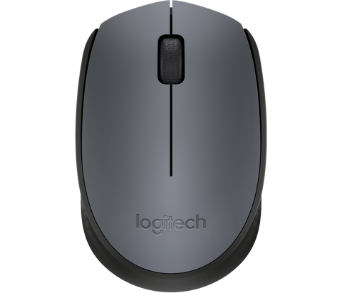 Peripherals - Keyboard / Mouse - Mouse