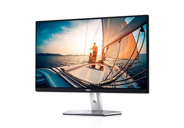 "Dell S2319H 23"" 1920 x 1080 IPS Led Monitor"