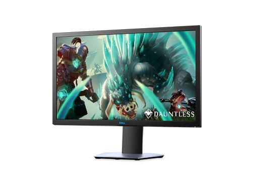 Dell S2419HGF 24in 1920 x 1080 Freesync Led Monitor
